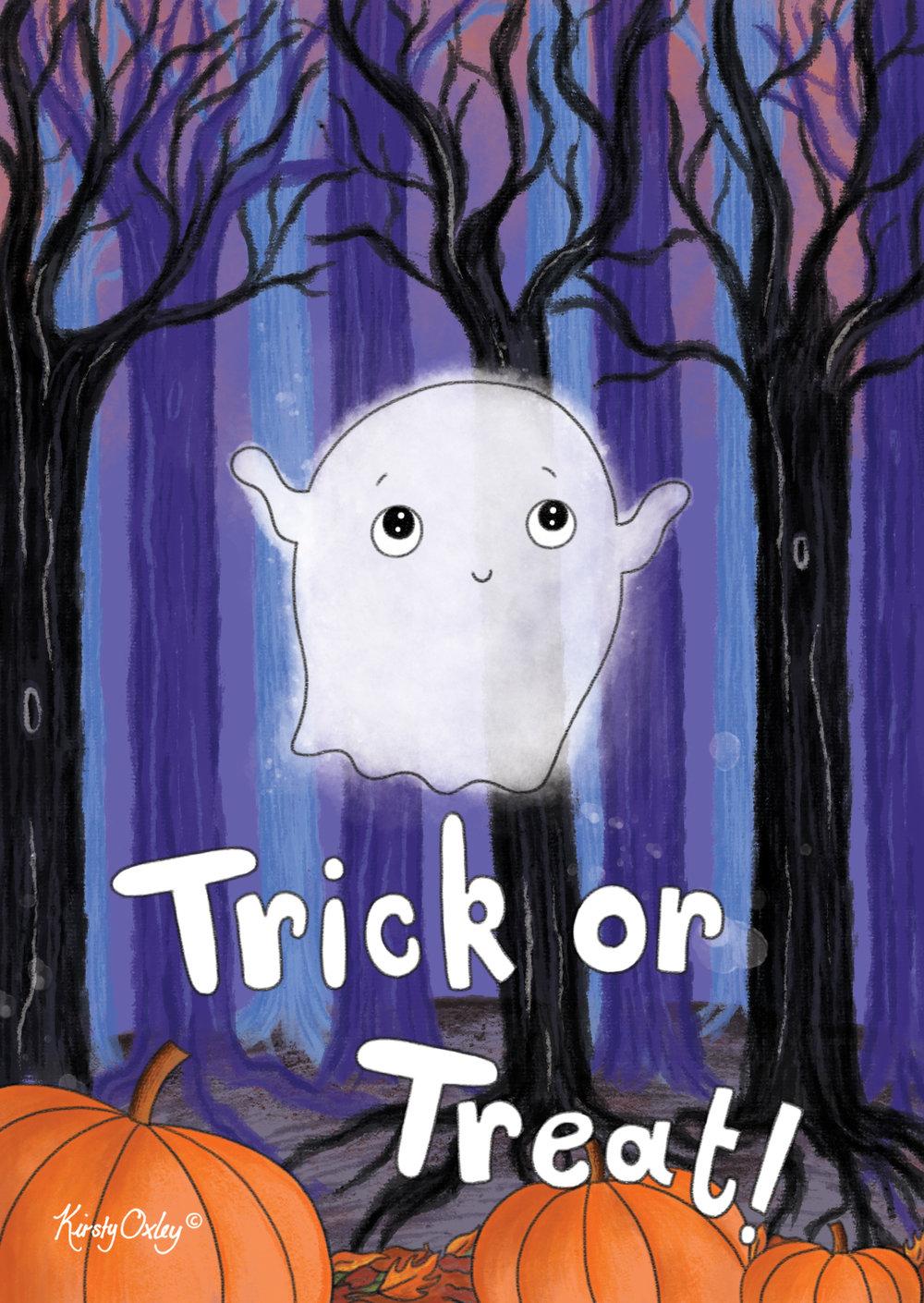 Halloween_ghost_card_Kirsty_Oxley_Illustration.jpg