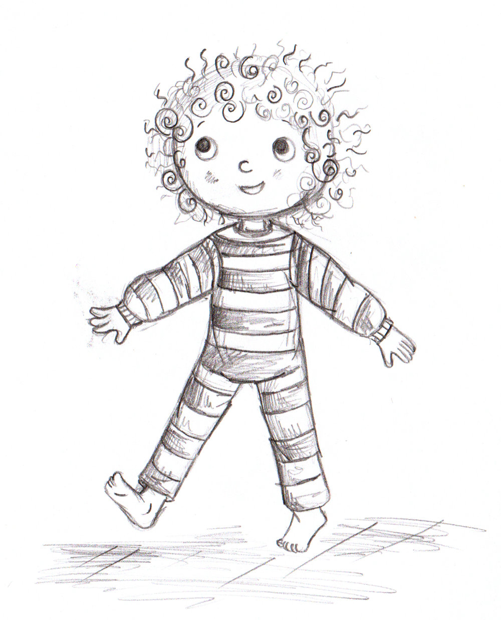Curly_Hair_Girl_Sketch_Kirsty_Oxley_Illustration.jpg