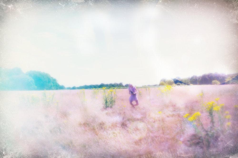 a summer faerie by alice amorina solantania saga