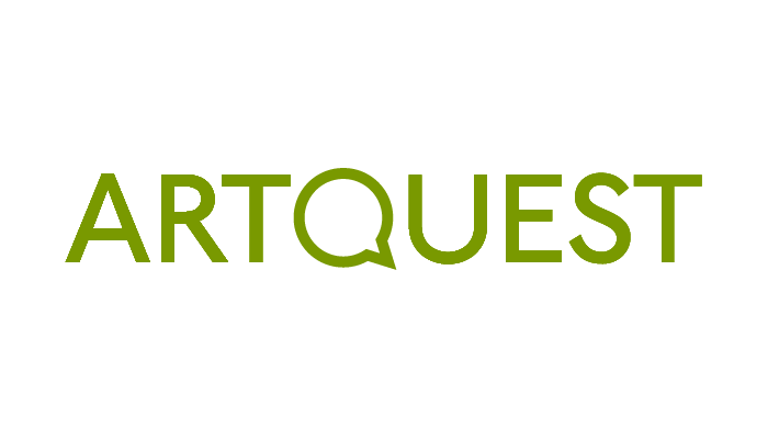 Artquest-logo.jpg