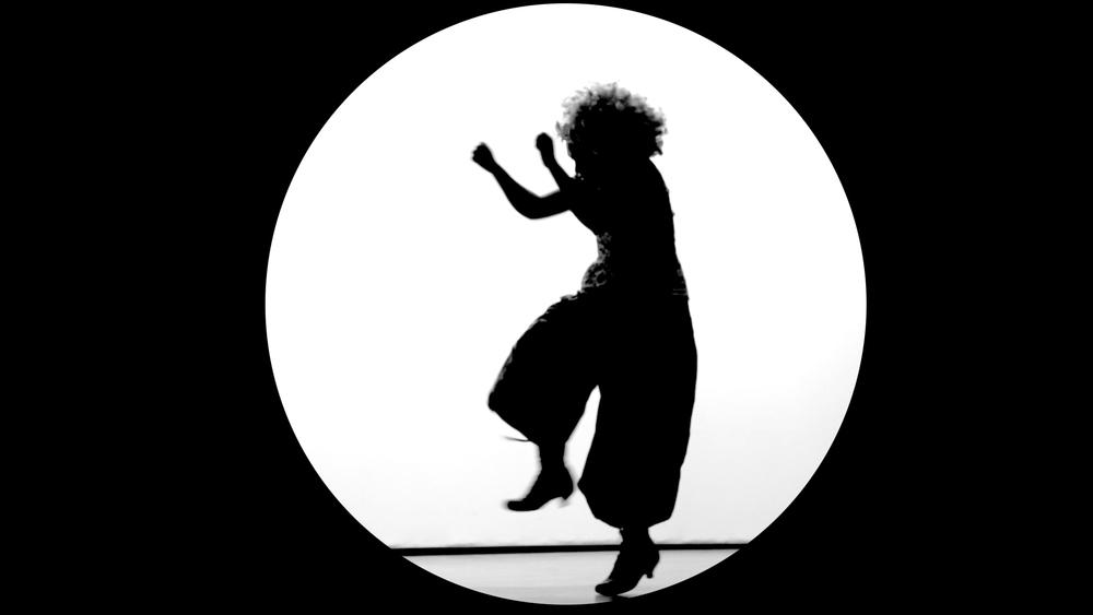 fancydance3.jpg