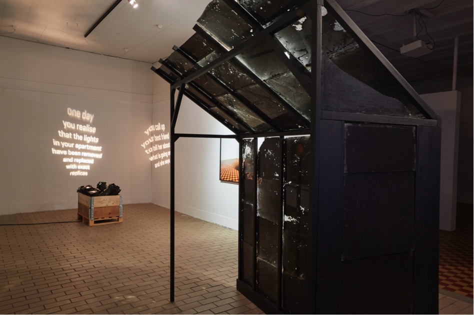 Primal Shelter_Living Art Museum_Vigfús Birgisson.png