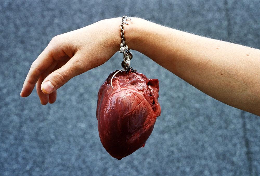 2000_Heartcharm.jpg