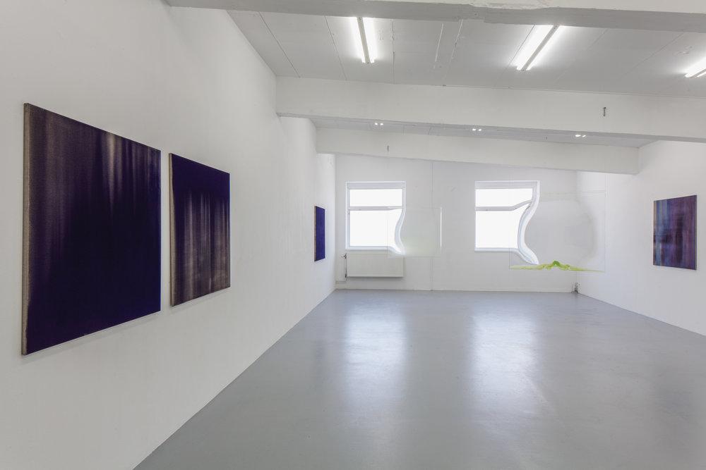 1 Installasjonsfoto  Tina Kryhlmann 2017.jpg