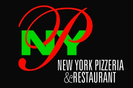 New York Pizzeria & Restaurant