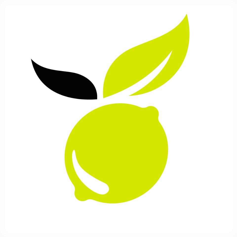 lemonwax_logo_whitebg.png