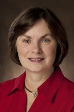 Debbie Vogt
