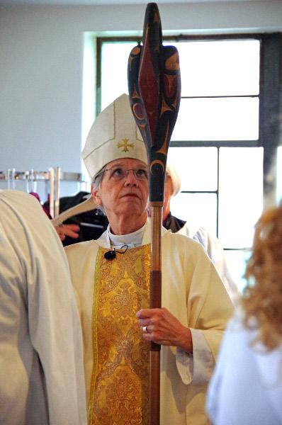 BishopNedibeforeProc.jpg