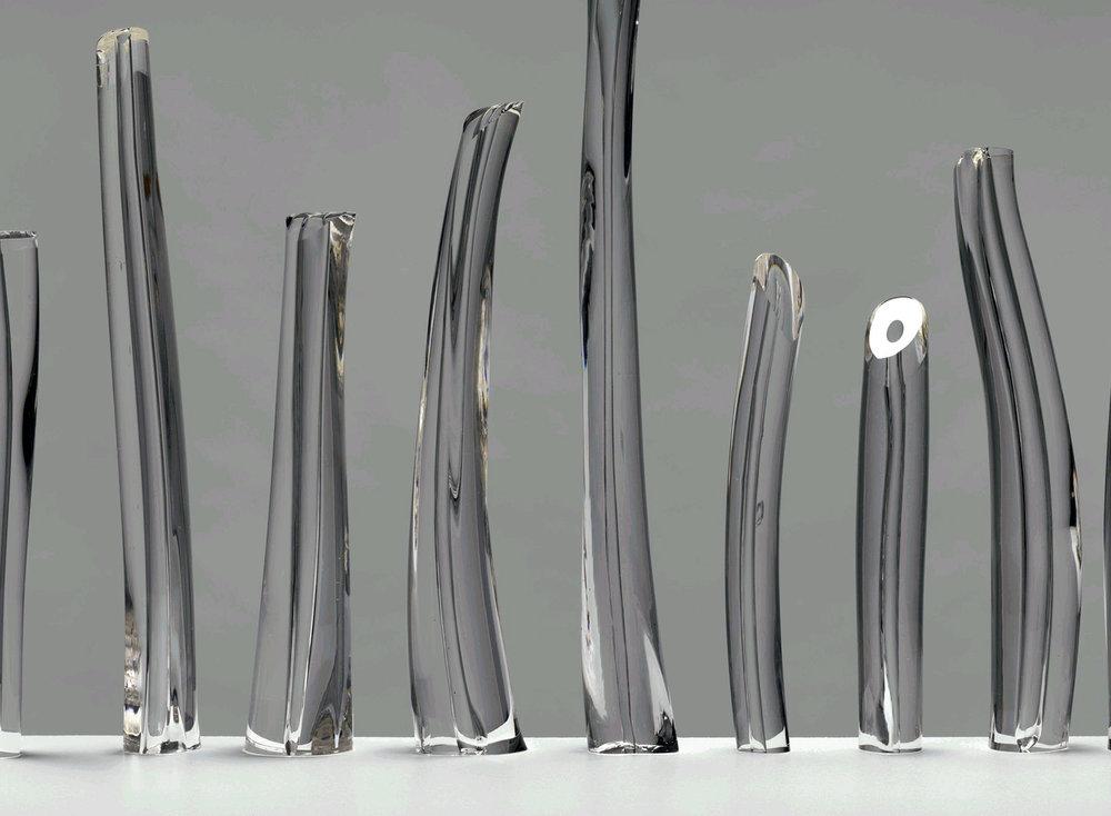 glasss_detail.jpg