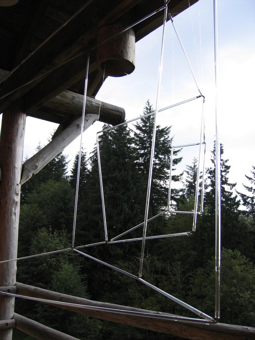 Construction, 2004