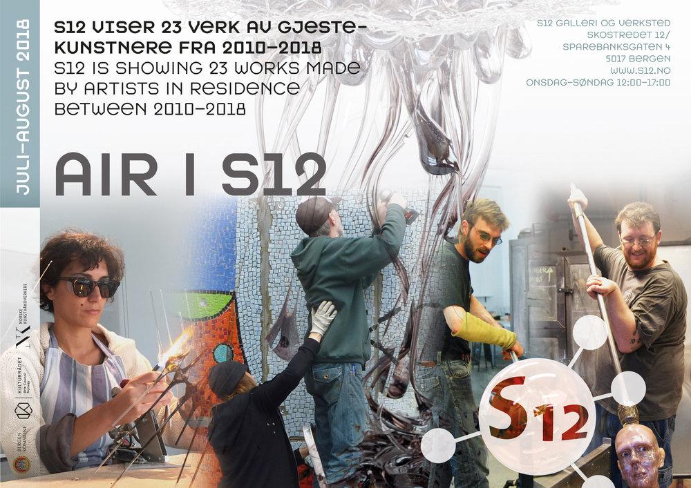 AiR-S12-invitasjon.jpg