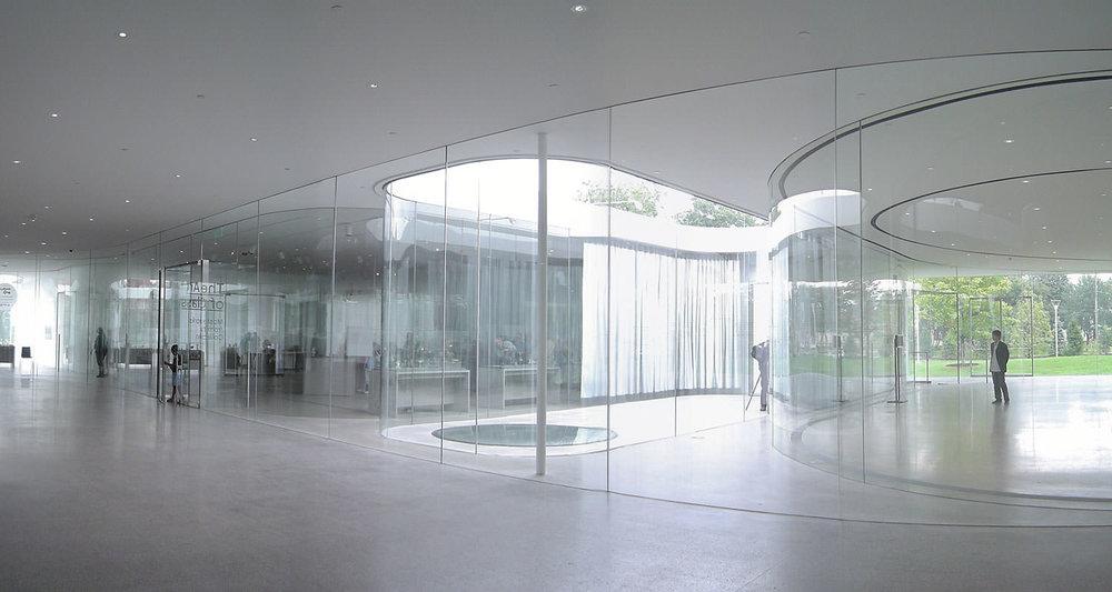 GlassPavilion_02_1500x800.jpg