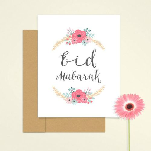 24 Creative Ways To Jazz Up Your Eid Party — Amna Khawar