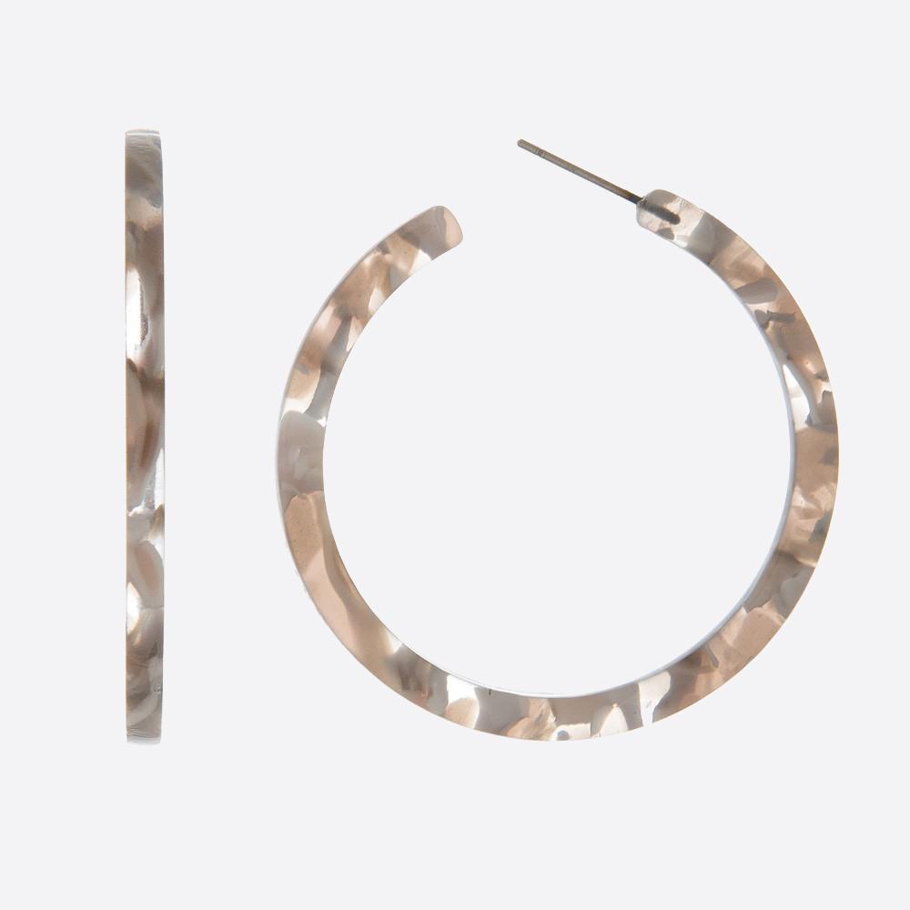 cheapfashionjewelry