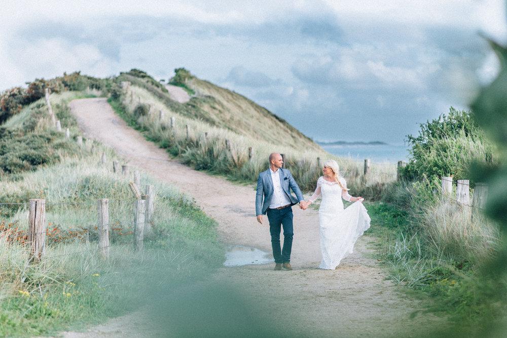 Carina & Simon Hochzeit-19.jpg