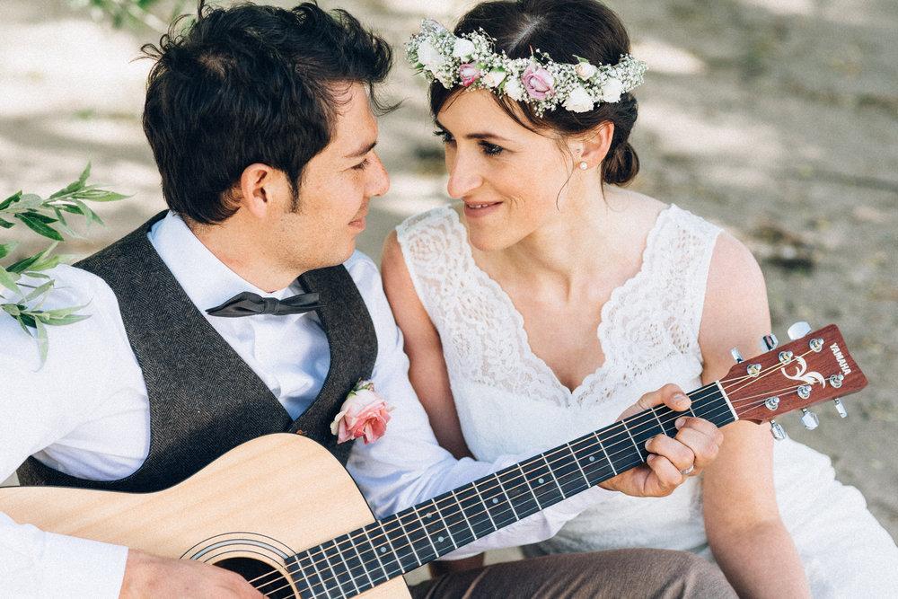 Leni & Alex Hochzeit-17.jpg