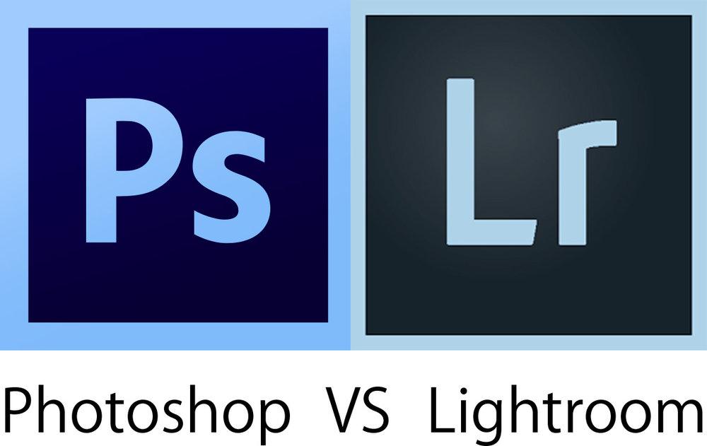 Photoshop vs Lightroom.jpg