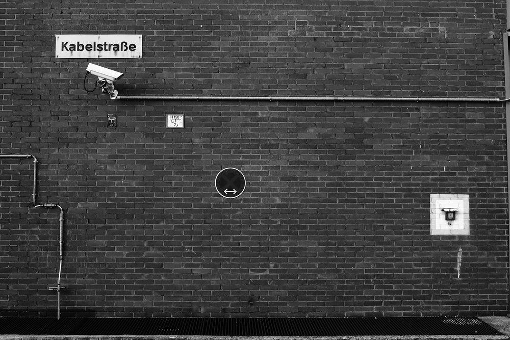 Alex Krabes Photowalk Gewinner Köln