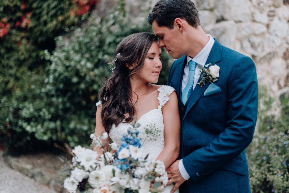 Brautpaarshooting- und Hochzeitsfotografie Kurs in Köln