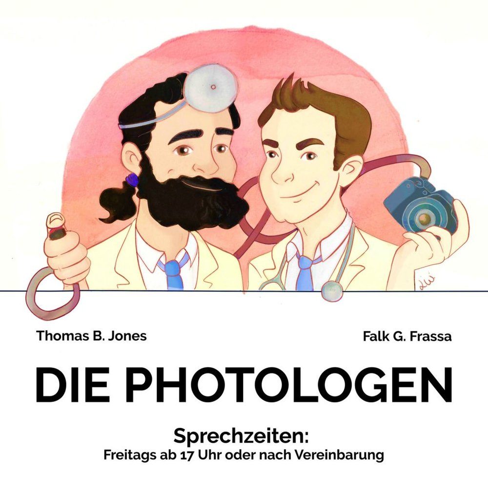 Photologen-Podcast-Cover-small-1024x1024.jpg