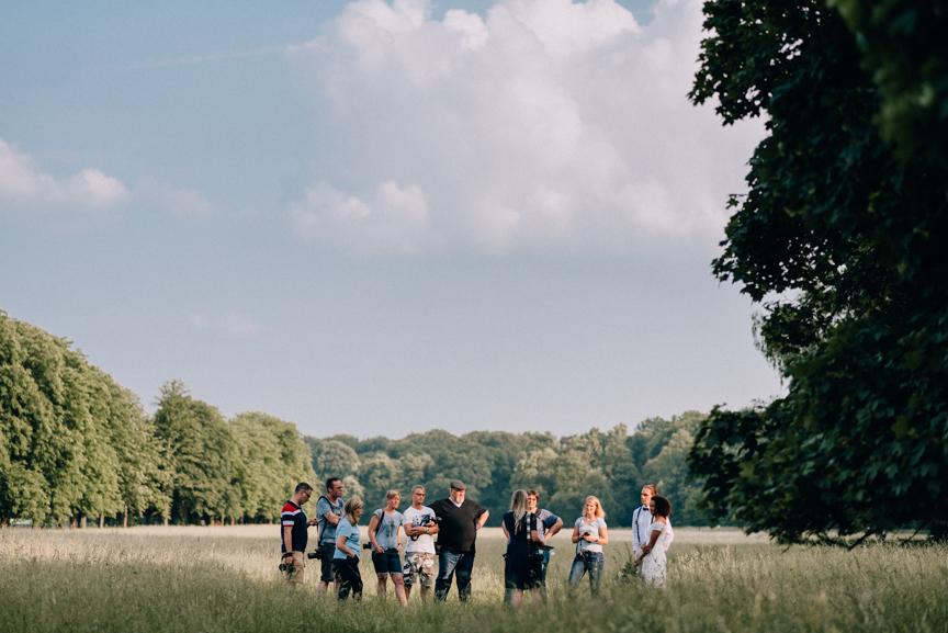 Brautpaarkurs webgröße-11.jpg