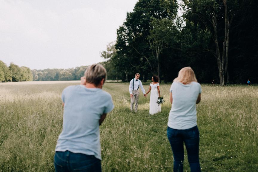 Brautpaarkurs webgröße-12.jpg