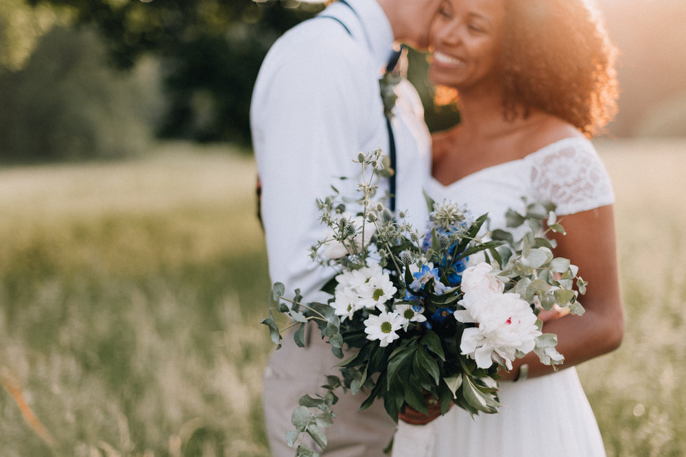 Brautpaare-4.jpg