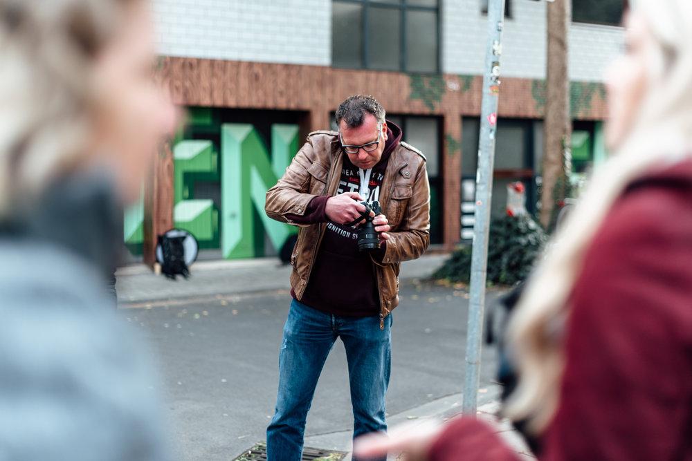 Portraitkurs making of (3).jpg