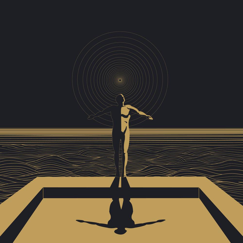 BALANCE - EP