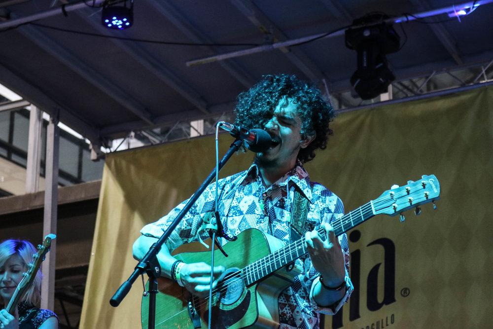 Peninsula @ Oktoberfest 2017