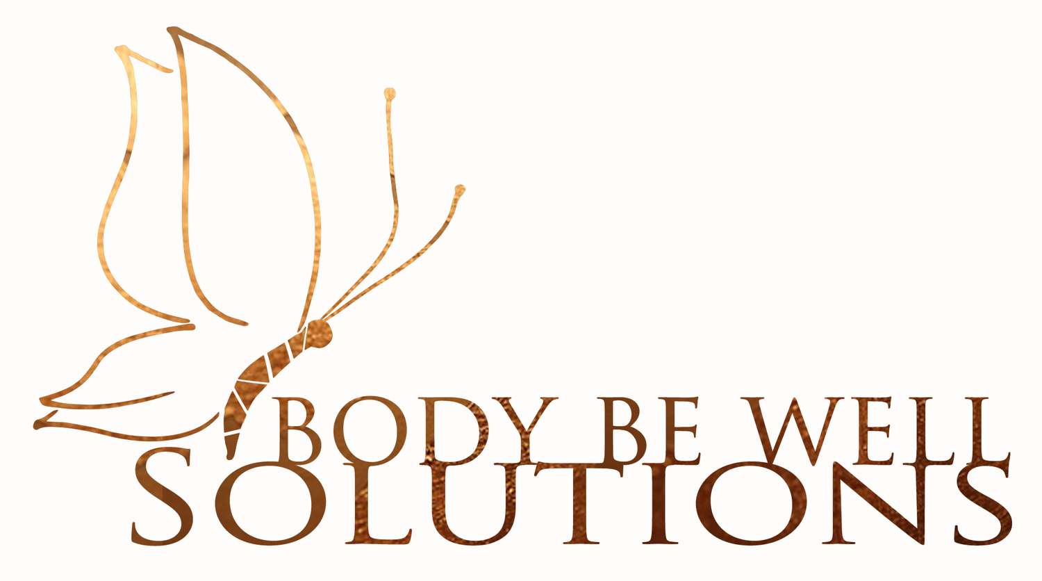 Body Be Well Solutions