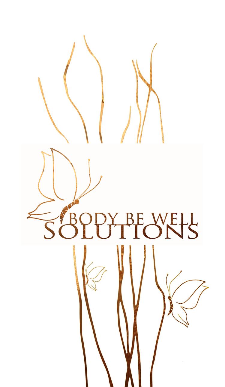 willow+&+butterfly+visual+final.jpg