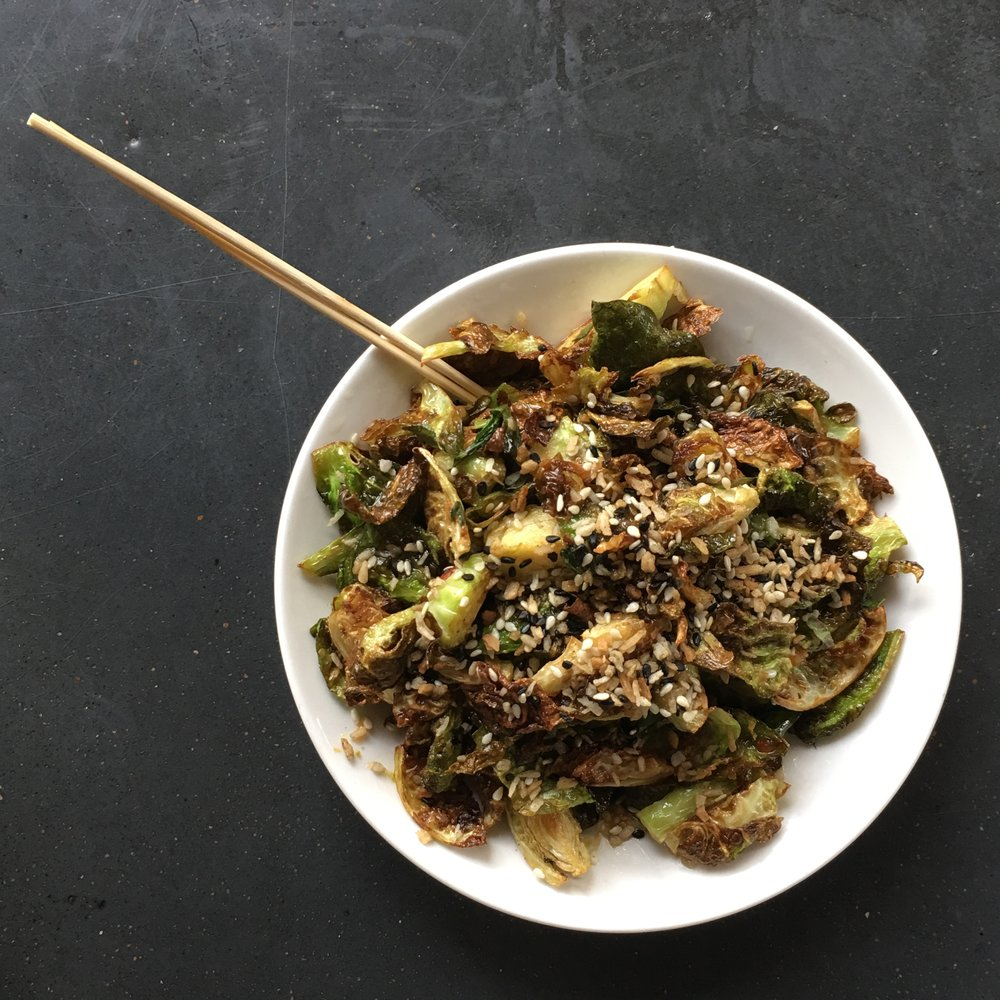 B9 brussel sprouts.jpg