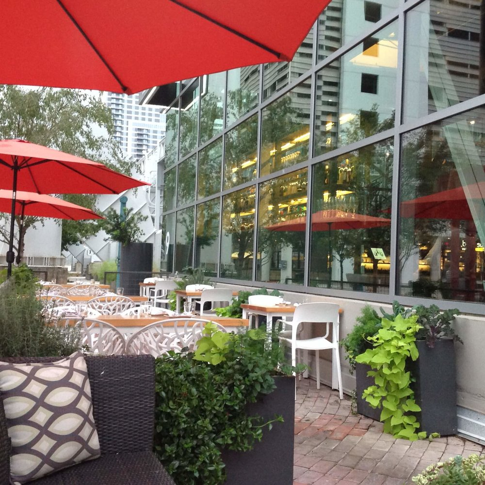 Website - private party North patio tables.jpg