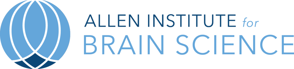 Allen Brain Institute.png