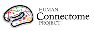 Human Connectome Project.png