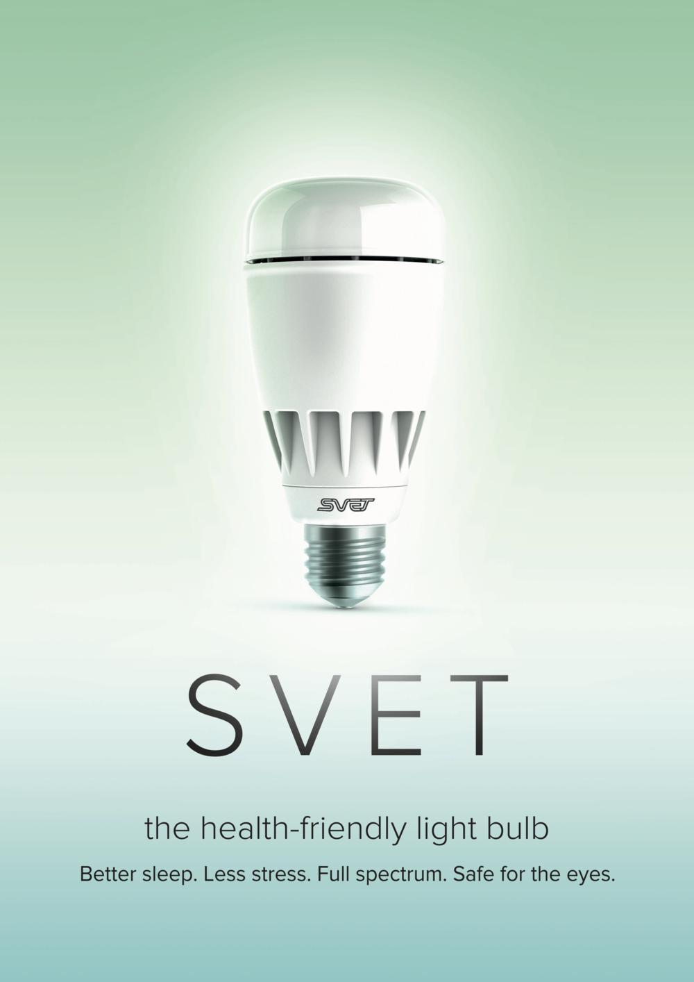 SVET - brochure cover.png