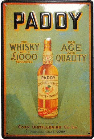 Paddys-Irish-Whisky.jpg