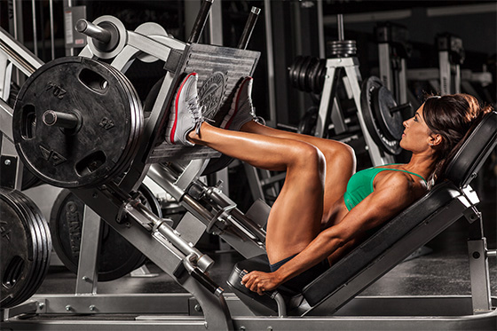 8-reasons-women-should-lift-image-3.jpg