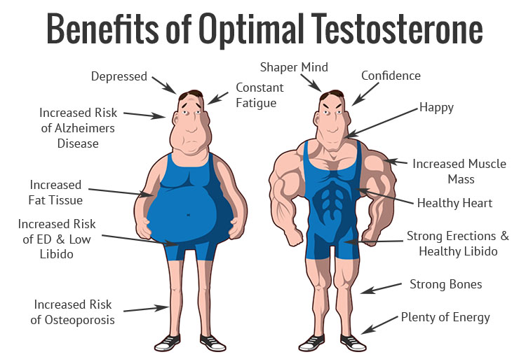 benefits-of-optimal-tesosterone.jpg