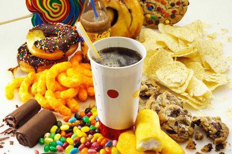 sugars.jpg