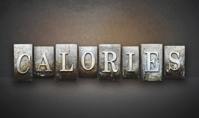 The-word-calories-in-block-letters.jpg