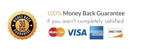 100% Money Back Guarantee.jpg