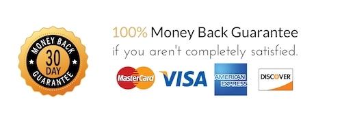 100% Money Back Guarantee.jpg