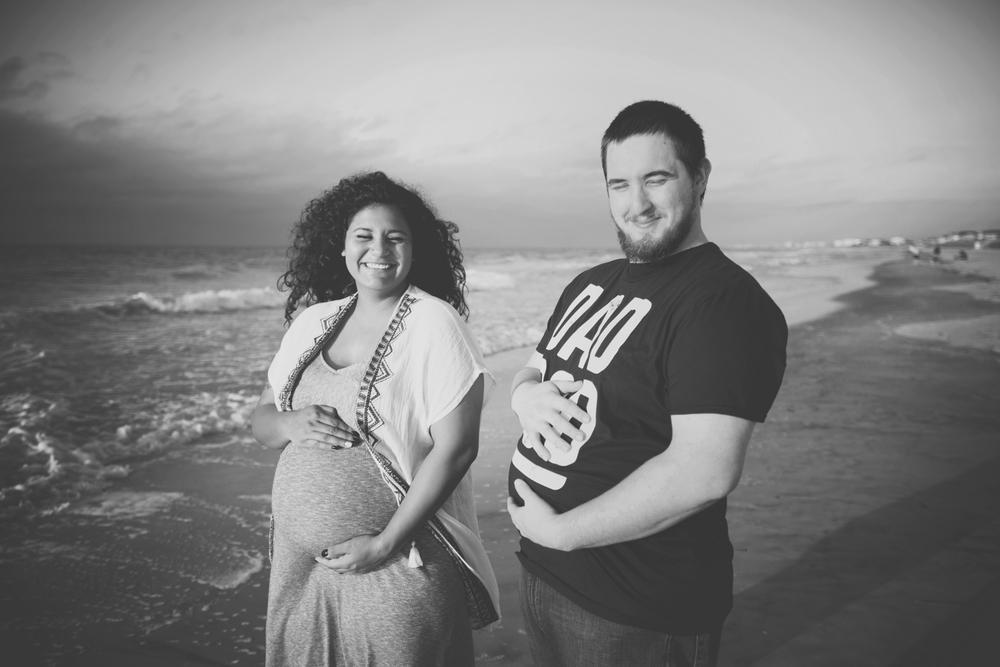 MaternityPhotography-14.jpg