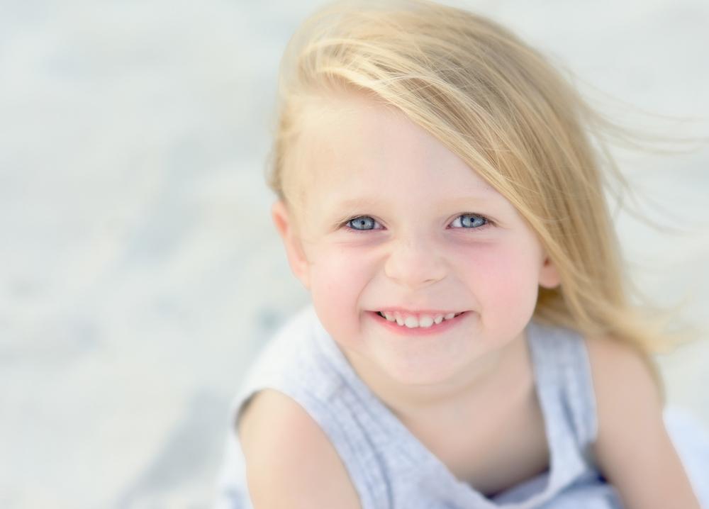 Myrtle Beach SC Family Photography-2.JPG