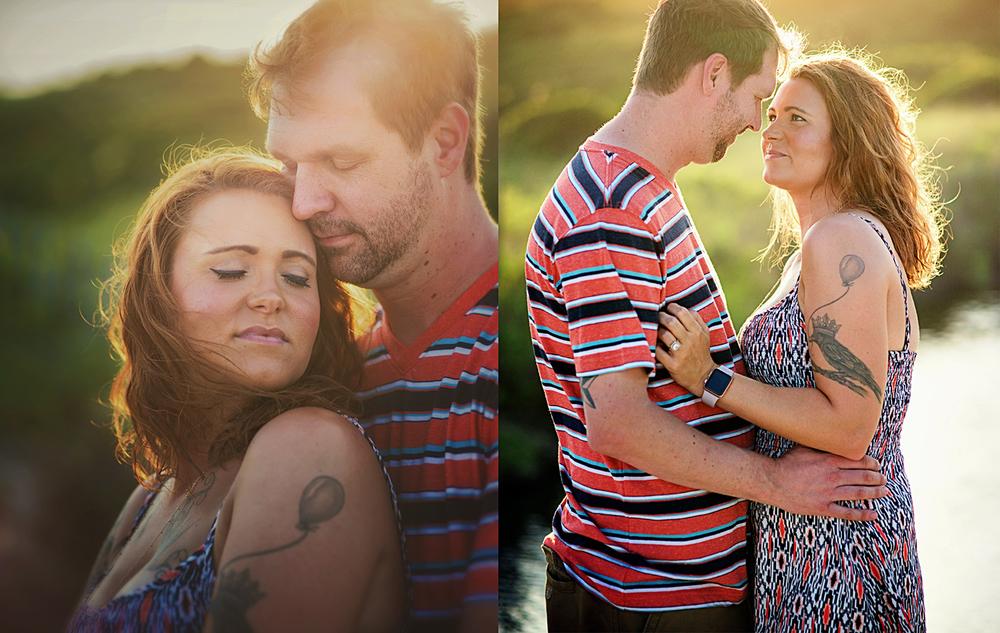 Myrtle Beach SC Family Photography-6a.jpg