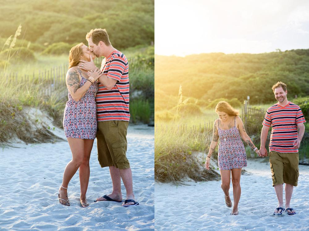 Myrtle Beach SC Family Photography-7a.jpg