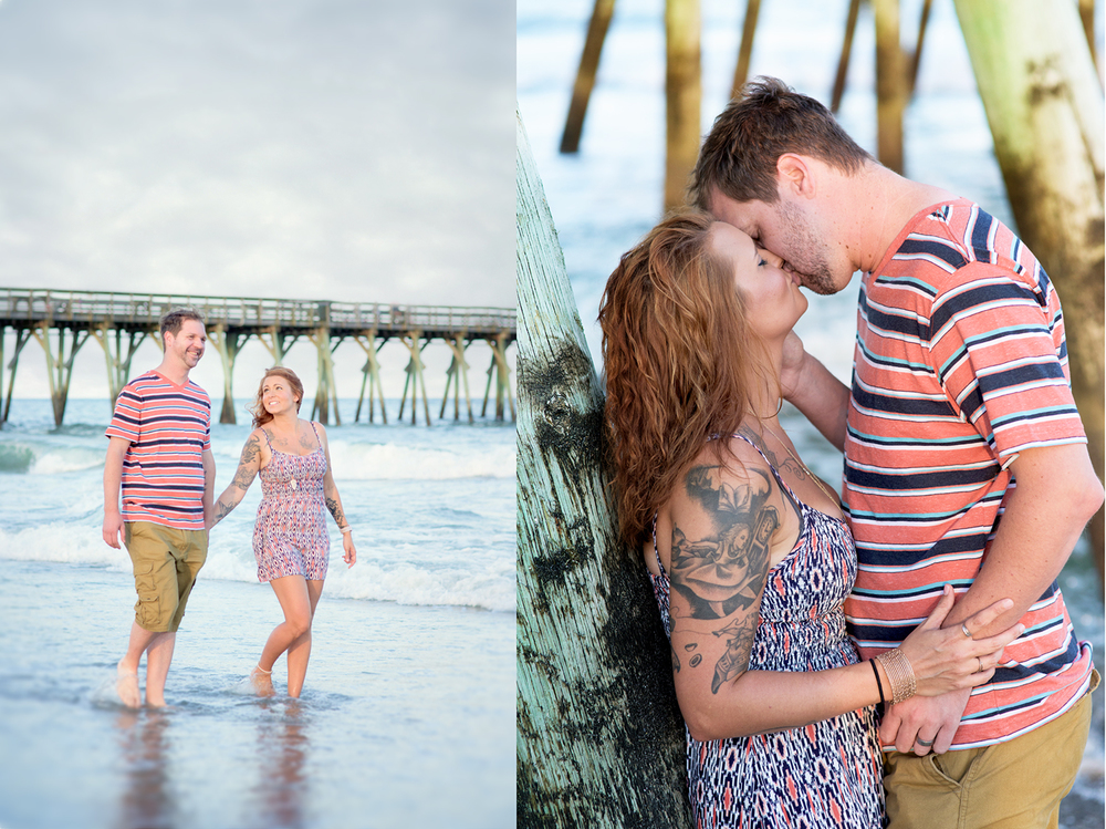 Myrtle Beach SC Family Photography-9a.jpg