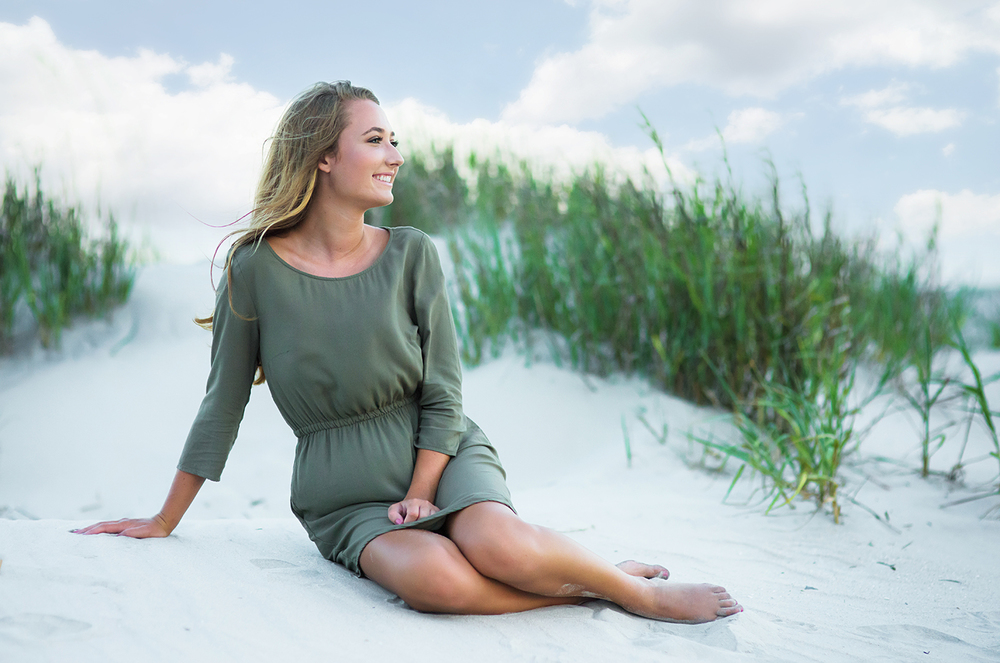 Pawleys Island Senior Photographer-13.JPG